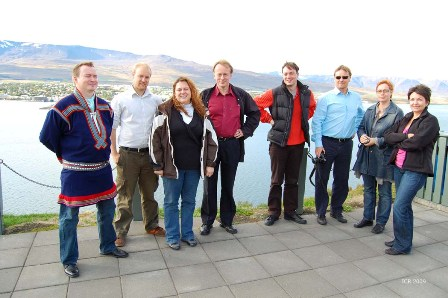akureyri_group