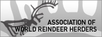 ASsociation of World Reindeer Herders